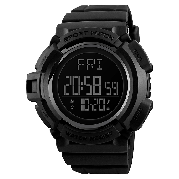 6c811456bafd Catálogo de fabricantes de Quamer Reloj de alta calidad y Quamer Reloj en  Alibaba.com
