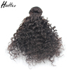 /product-detail/hot-selling-100-virgin-jerry-curl-human-hair-60794665192.html