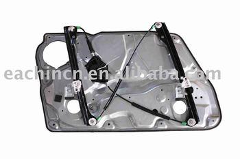 3b1 837 462 3b1837462 with metal plate window lifter for 2000 vw passat window regulator clips