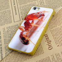 Mobile accessories distributors, dual protection cell phone case for iphone