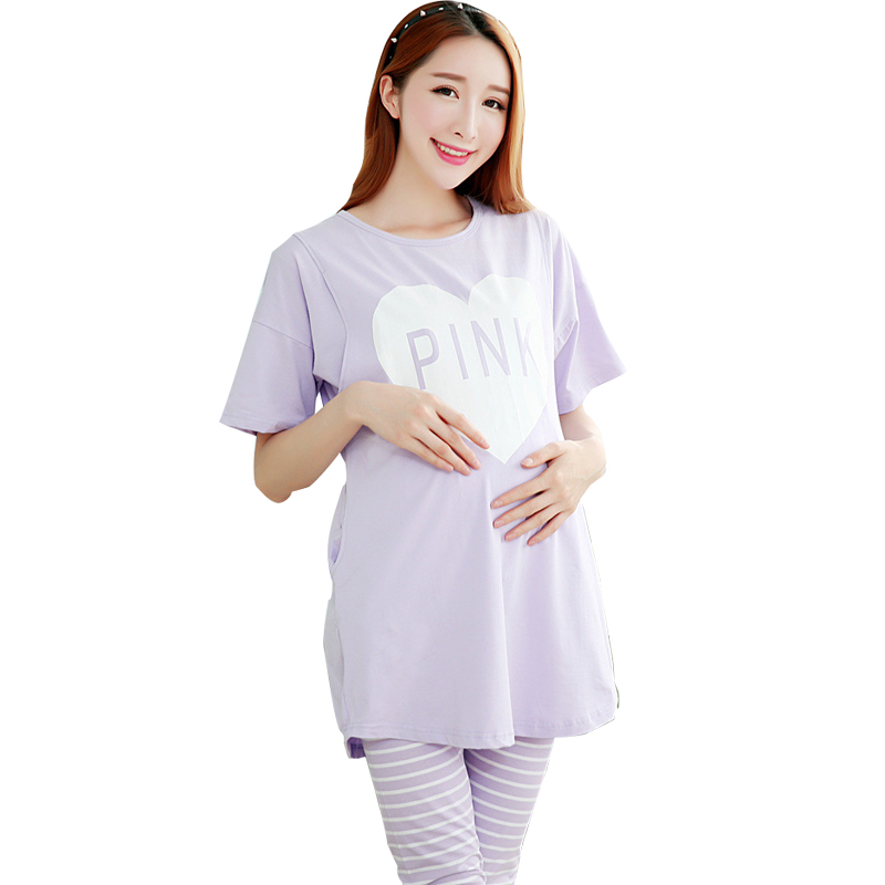 Shop for nursing nightgown at failvideo.ml Free Shipping. Free Returns. All the time.