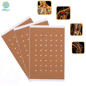 Trade Assurance joint patch pain relieving health high quality get rid of painful for wholesale
