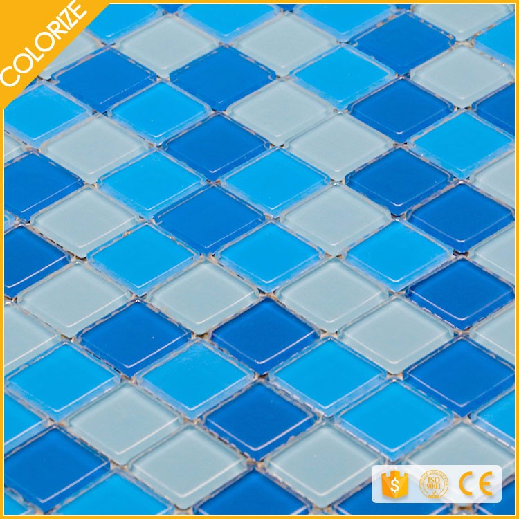 flower swimming pool tile flower swimming pool tile suppliers and manufacturers at alibabacom