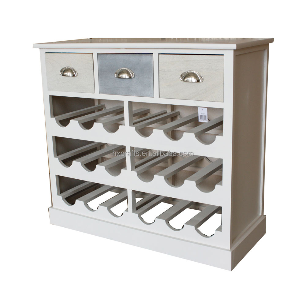 For Sale Mainstays Storage Cabinet Mainstays Storage Cabinet Wholesale Supplier China