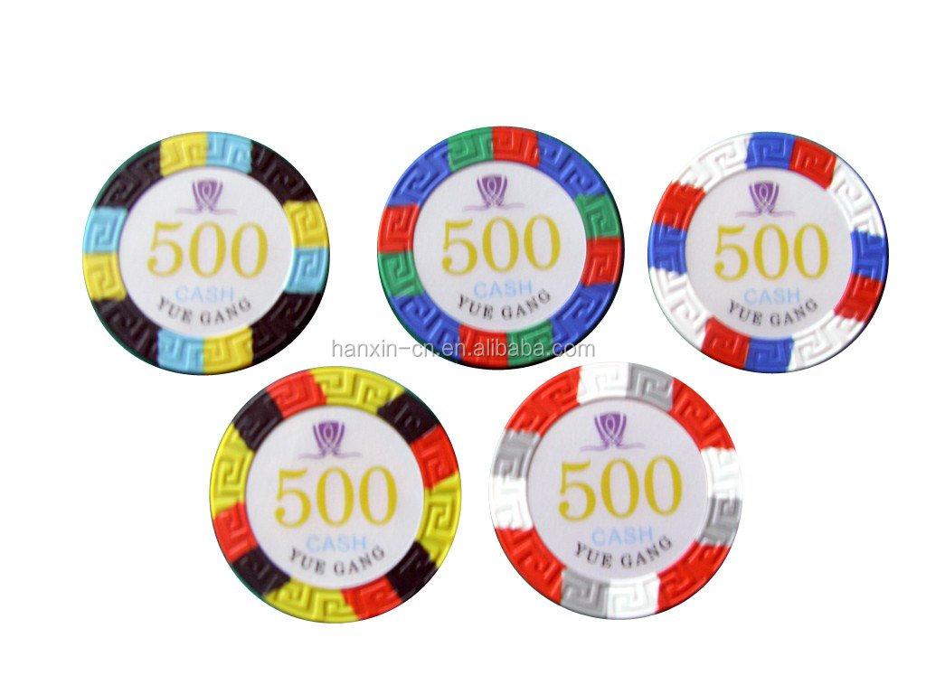 mini clay poker chips mini clay poker chips suppliers and at alibabacom - Clay Poker Chips