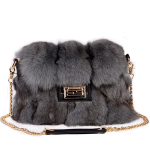 476b56c09e China white fur bag wholesale 🇨🇳 - Alibaba