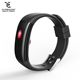 2019 New Design Intelligent Sports Smart Bracelet for Men