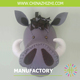 New Style Wild Boar Head Home Decoration Animal Head Wall Hanging Animal Head Decoration