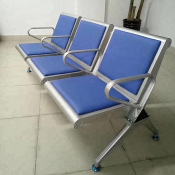 Medical Office Waiting Room Chairs Airport 3 Seater Waiting Chair