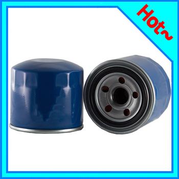 Auto Engine Oil Filter For Hyundai Elantra 2017 26300 35503