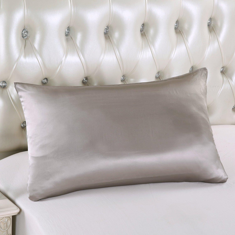 Cheap Satin Or Silk Pillowcase Find Satin Or Silk