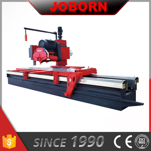 best price marble granite stone cutting machine