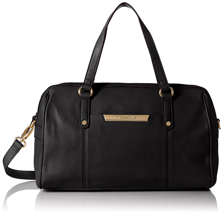 bfa310dad Cheap Tignanello Bag, find Tignanello Bag deals on line at Alibaba.com