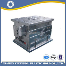 OEM car rubber mould making