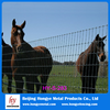 Horse fence Cattle fence Sheep wire