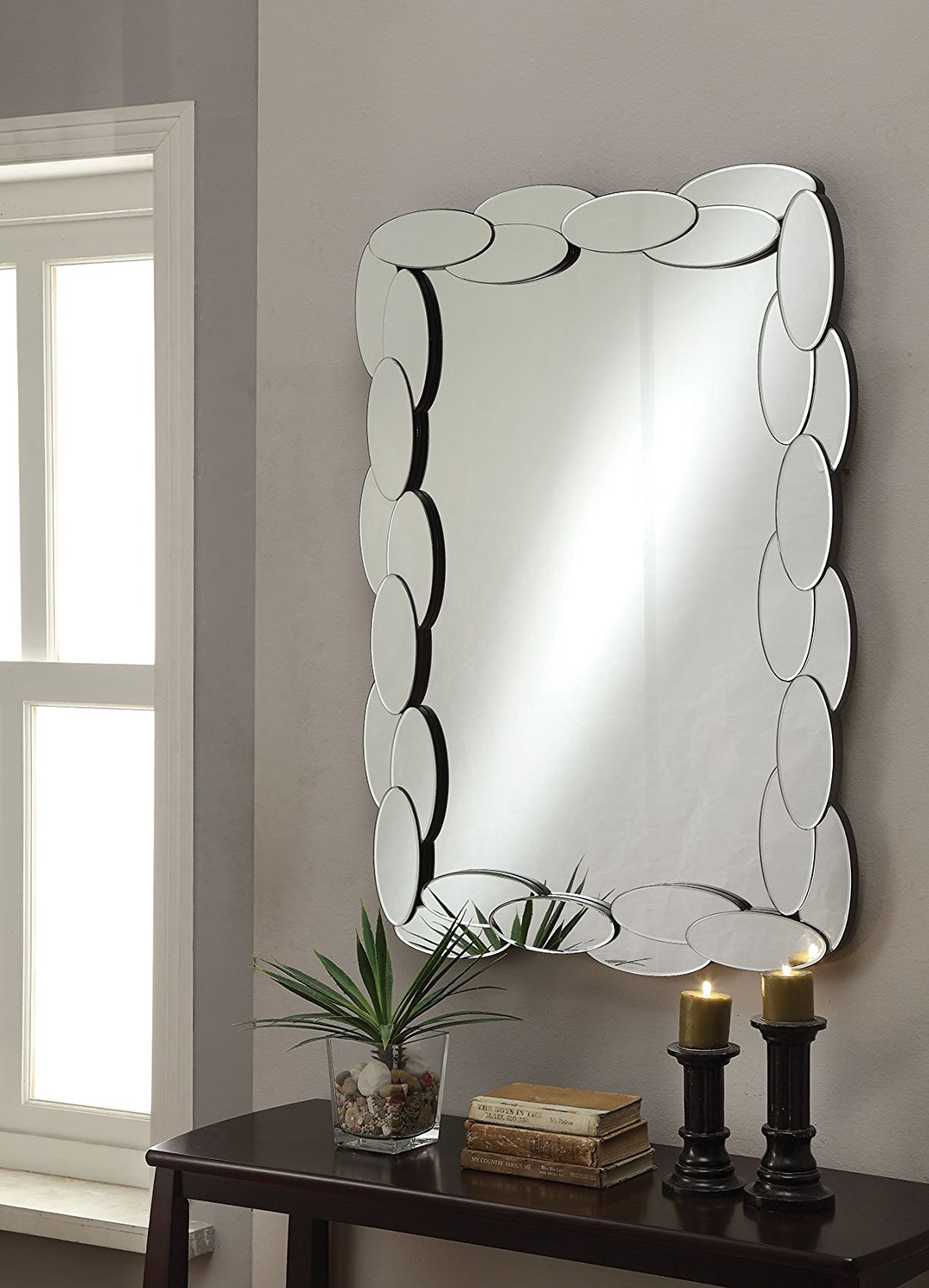 Cheap Extra Large Mirror Frames, find Extra Large Mirror Frames ...