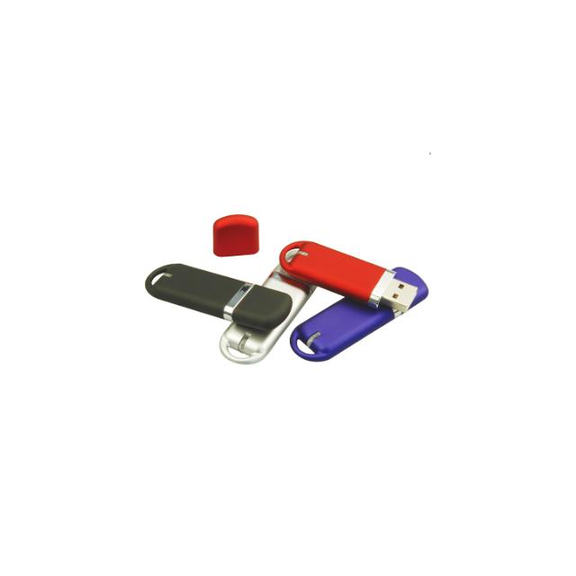 USB Flash Drive Produsen