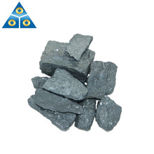 Thép làm phụ gia SiCa 3-10mm <span class=keywords><strong>Canxi</strong></span> Silicide 10-100mm <span class=keywords><strong>Canxi</strong></span> <span class=keywords><strong>Silicon</strong></span>
