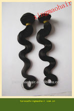 Top quality cheap brazilian hair weaving