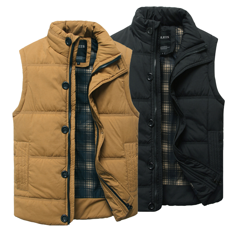 Built to last—our men's jackets and vests perform in a range of outdoor and winter activities. Ironclad Guarantee. Free Shipping over $75 at inerloadsr5s.gq Free Shipping On Orders Over $75* Free Shipping On Orders Over $75* Free Shipping On Orders .