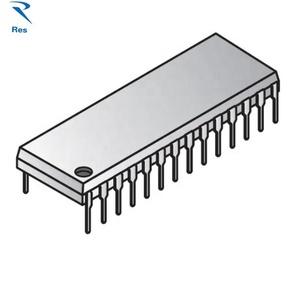 original integrated circuit TEA5710 rf module library for proteus