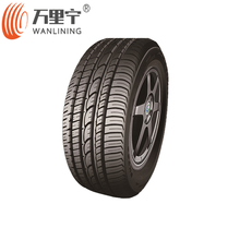12 13 14 15 PCR TIRE /Car tire made in China with ECE,DOT,GCC,SONCAP certificates