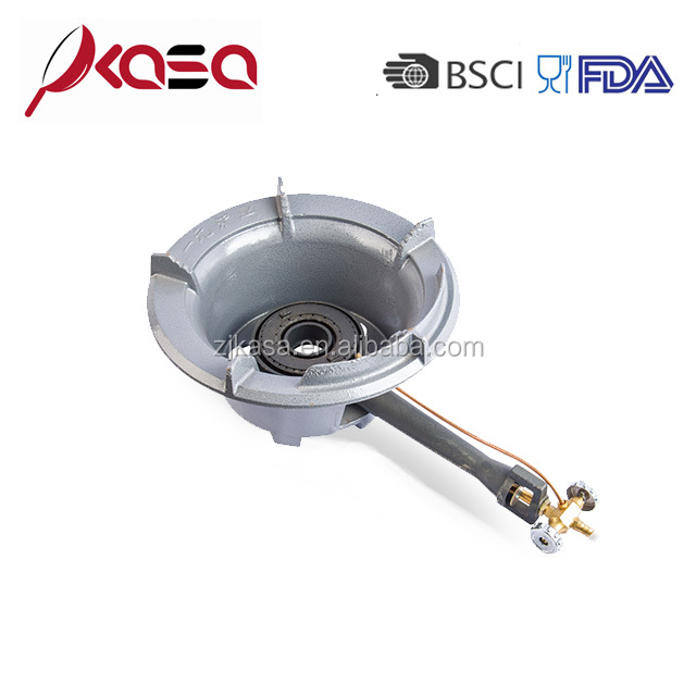 big burner gas stove cast iron gas cooker free national gas cooker/gas stove manufacturers china/camping gas stove