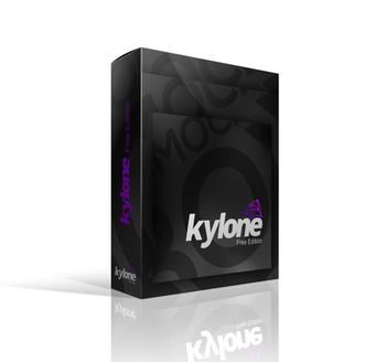 Tbs Kylone Iptv Server Software Headend Encoder Transcoder Software  Building Low Cost Iptv System For Hotel Iptv - Buy Hotel Iptv Solution,Iptv