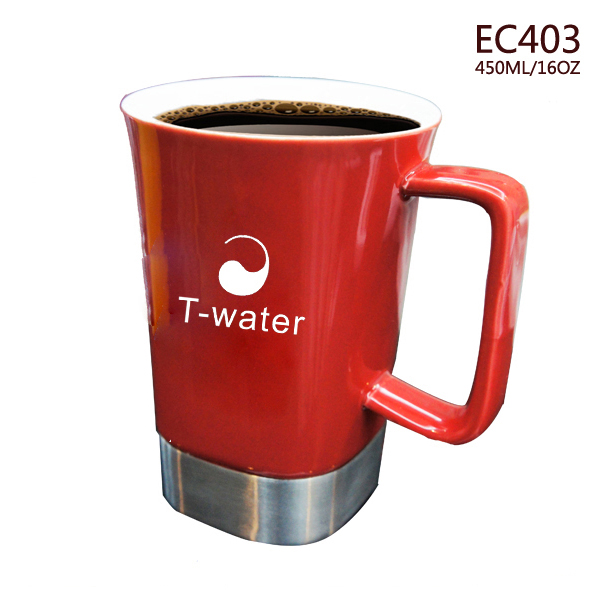 Paintable Ceramic Coffee Mug Supplieranufacturers At Alibaba. Christmas  Ball Bauble Craft Shapes For Painting Uk Wholer