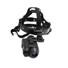 Best selling 2x24 infrared night vision video glasses