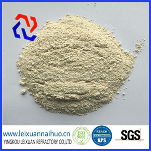Magnesium Oxide for Livestock Feed with China Manufacturer Price