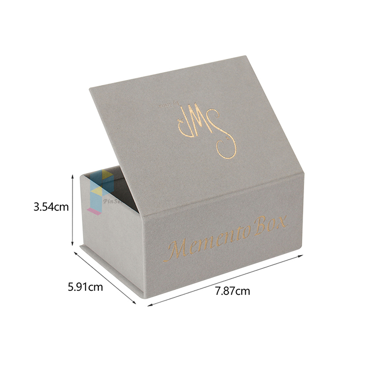 beauty luxury shoes wholesale cardboard boxes
