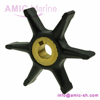 Impeller 277181 434424 Fit Johnson/evinrude/omc/brp 3hp,4hp,5hp  5 5hp,6hp,7 5hp Outboard Impeller Sierra 18-3001 Cef 500350 Mall - Buy  Engine Water