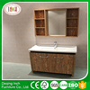 bathroom furniture cabinets/bathroom cabinets ideas/walnut bathroom cabinets