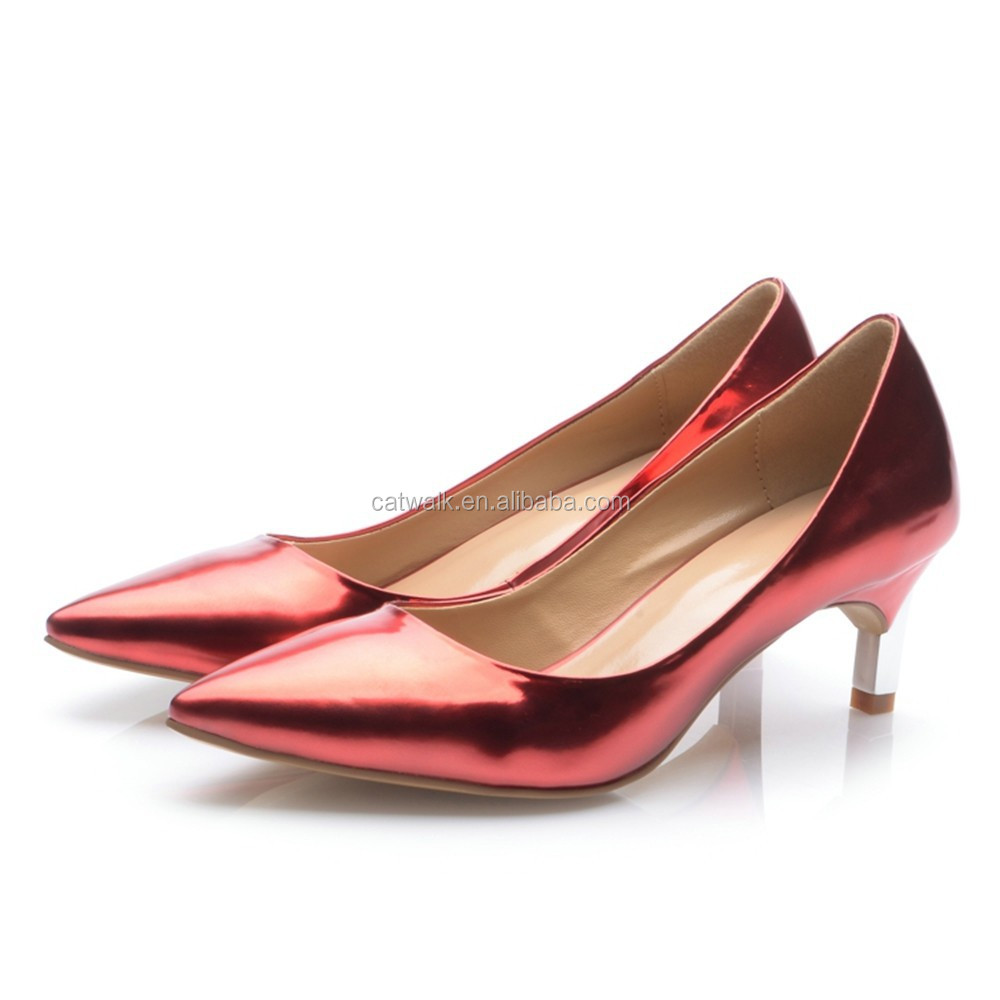 Find great deals on eBay for ladies shoes from china. Shop with confidence.