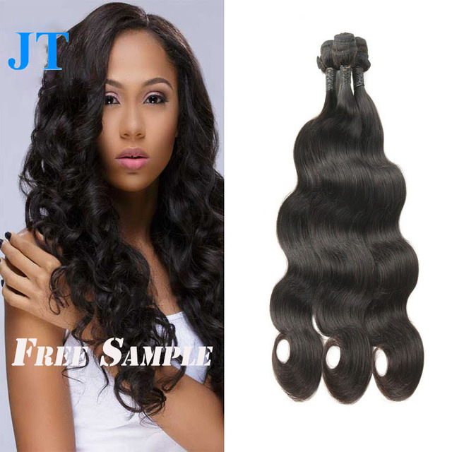 Curly Hair Red Wholesale Curly Hair Suppliers Alibaba