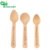 Best professional wood for ice cream spoons uk