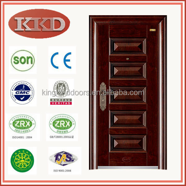 Residential Luxury Exterior Security Doors  Residential Luxury Exterior  Security Doors Suppliers and Manufacturers at Alibaba comResidential Luxury Exterior Security Doors  Residential Luxury  . Residential Security Doors Exterior. Home Design Ideas