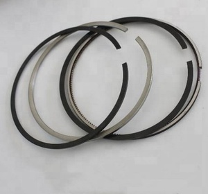 Original /aftermarket diesel engine parts cylinder piston ring set AR12098 AR4940 6220-31-2020 for NTA855 N14 NH220 D65