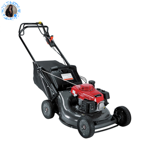 best price 36v electric lawn mower cordless
