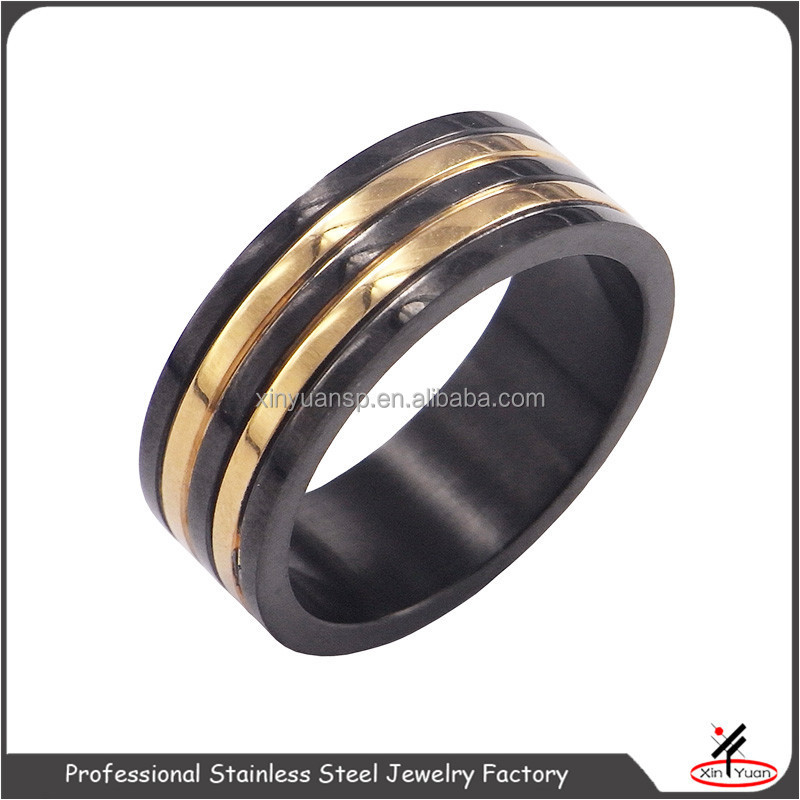 not quality ring design variety fade top diamond high of steel product designs original encrusted sale stainless fashion can new rainbow fashionable color professional ol rings diamonds provide titanium