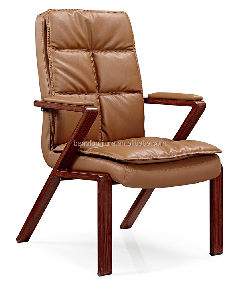 Wooden chairs with armrest - Luxury Wooden Executive Office Chair Luxury Wooden Executive Office Chair Suppliers And Manufacturers At Alibaba Com