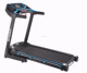 body fit treadmill buy commercial fitness equipment
