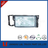 Made in China high quality car head light for scania 114 4 series