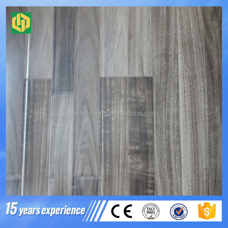 Easy lock laminate flooring gurus floor for Easy lock laminate flooring