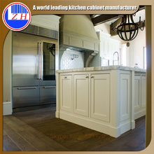 Eco Friendly Kitchen Cabinets Wholesale Kitchen Cabinet Suppliers