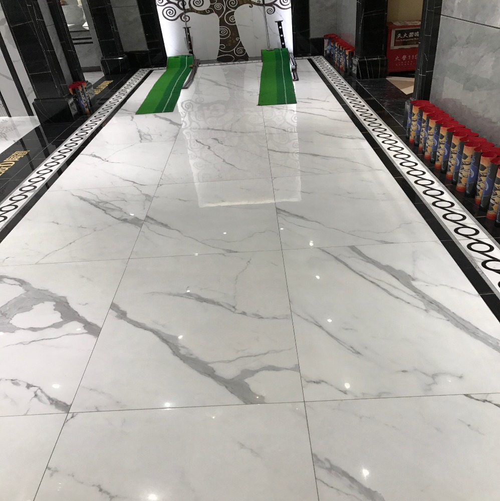 Usa Tile, Usa Tile Suppliers and Manufacturers at Alibaba.com