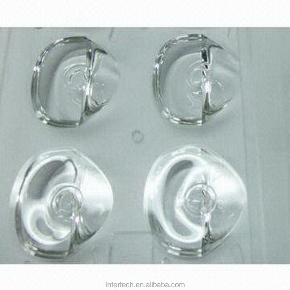 Residential light cover mould