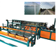 Best Price Automatic Chain Link Fence Forming Machine with China factory wholesale