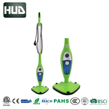 Prime Quality Good Selling Steam mop Cleaner steamer for floors